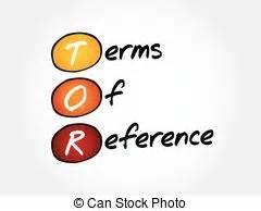Objective summary resume tips